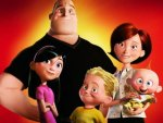 images-incredibles whole family