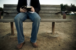 man-reading-bible