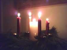 advent-candles-5