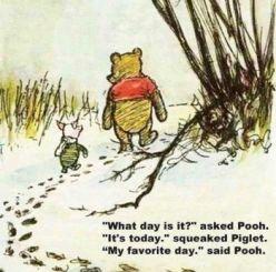 piglet-pooh-today