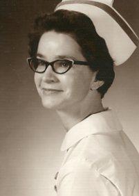 nurse-mom001