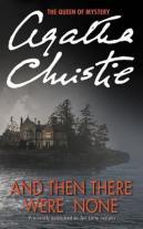 a-christie-cover