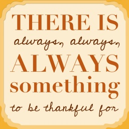 happy-thanksgiving-always-grateful