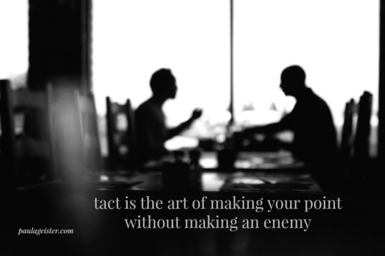 tact-make-a-point