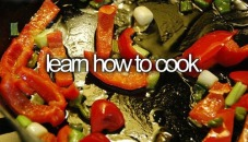 list-learn-to-cook