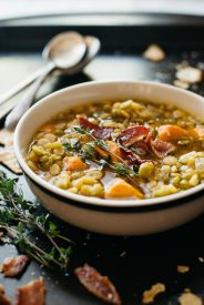 split-pea-soup-960x1438