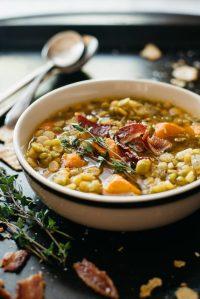 split-pea-soup-960x1438