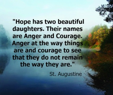 augustine-on-hopes-daughters