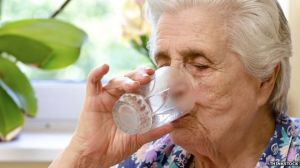 elderly-woman-w-water