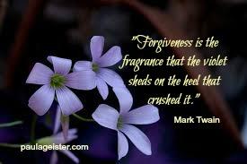 twain-forgive-violet-quote